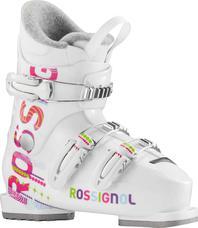 Lyžařské boty Rossignol - Výprodej - Skladem edc968b380
