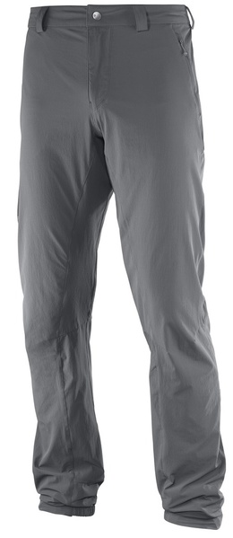 Salomon WAYFARER INCLINE PANT M 393232