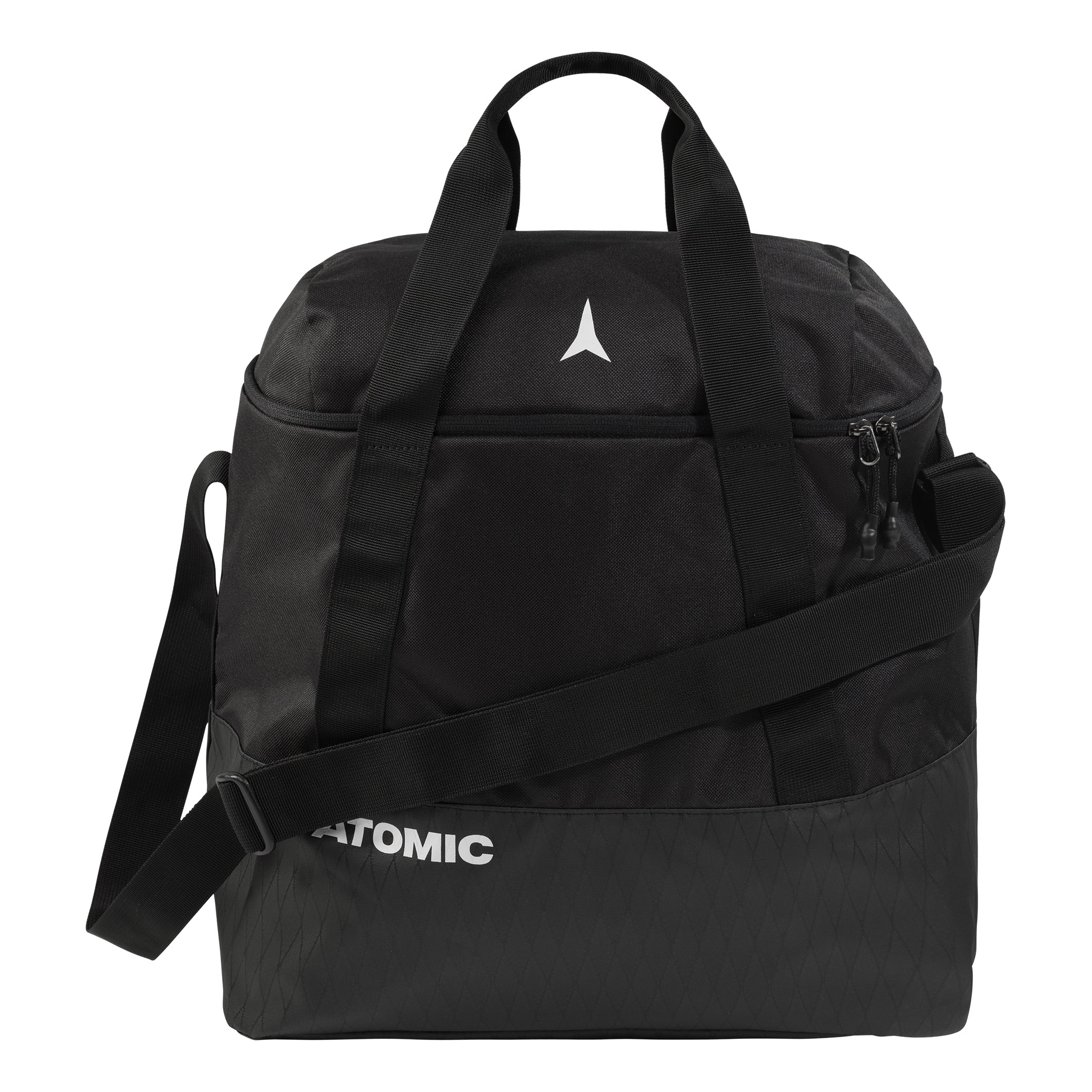 db043e0c76 Atomic Boot Bag AL5038220 18 19