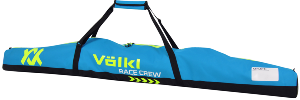 Volkl Race Single Ski Bag 175 cm 168513 17/18