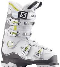 Lyžařské boty Salomon X Pro - Skladem 741e3a9a15