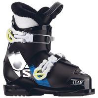 Dětské a Juniorské lyžařské boty Salomon - Skladem db83a63de6