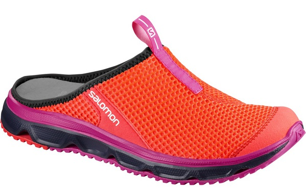 SALOMON RX SLIDE 3.0 W 401454