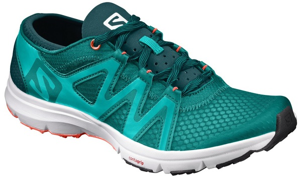 SALOMON CROSSAMPHIBIAN SWIFT W 394707