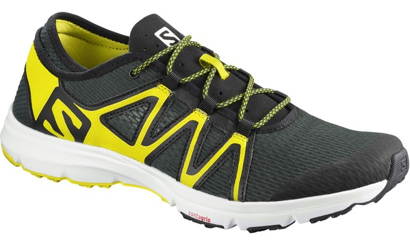SALOMON CROSSAMPHIBIAN SWIFT 401575