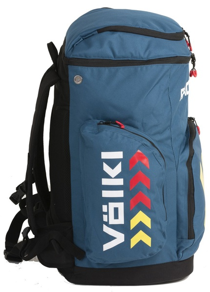 Volkl Race Backpack Team Large Blue 169508 18/19