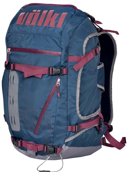 Volkl Free Ride Back Pack 30L 166529