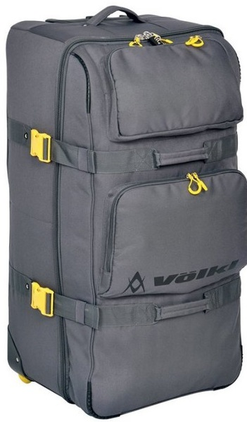 Volkl Free Wheel Bag 120 L 166512