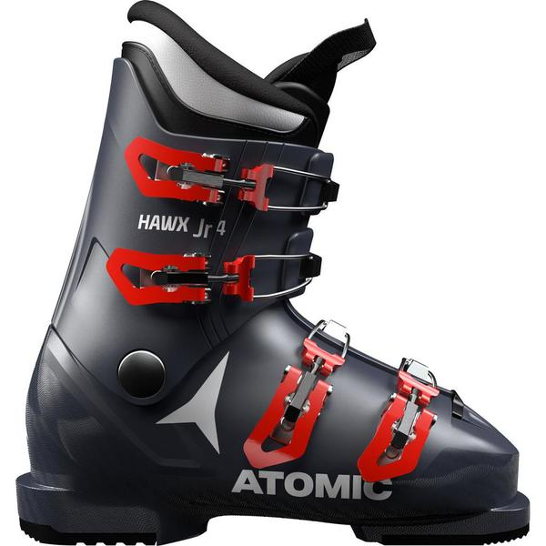 ATOMIC Hawx Jr 4 AE5018780 19/20