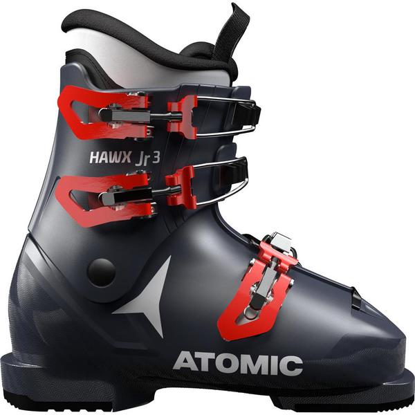 ATOMIC Hawx Jr 3 AE5018800 19/20