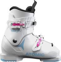 b52f58e181f Dětské a Juniorské lyžařské boty Atomic - Skladem
