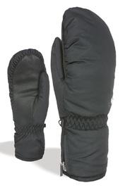 Lyžařské Rukavice Výprodej 130b2a6f8d
