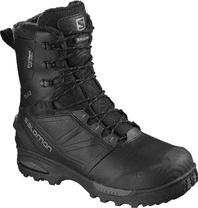 8a3813400ca Vysoké zimní boty