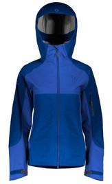 e5ec4cbb779 SCOTT Explorair 3L W´S Jacket pa blu ga bl 261805