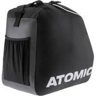 3b3ae1c62c Atomic Boot Bag 2.0 AL5044510 18 19