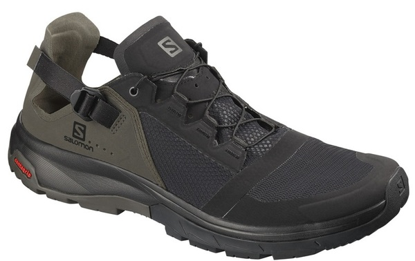 Salomon Techamphibian 4 L40680800