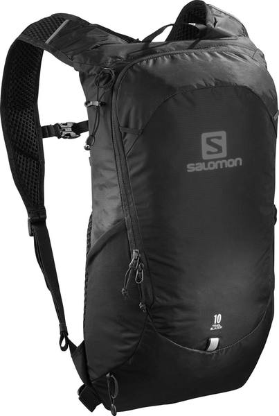 Salomon Trailblazer 10 C10483 20/21