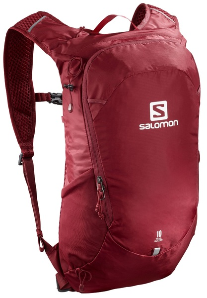 Salomon Trailblazer 10 C10851 20/21