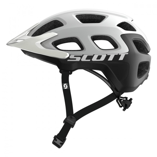 Scott Vivo White/Black 241073 2019