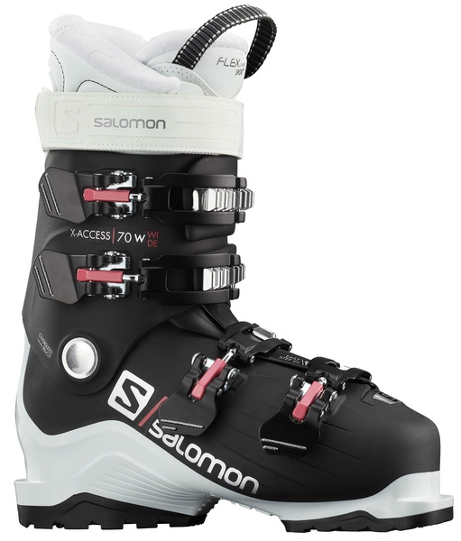 Salomon X ACCESS 70 W Wide 408510 19/20