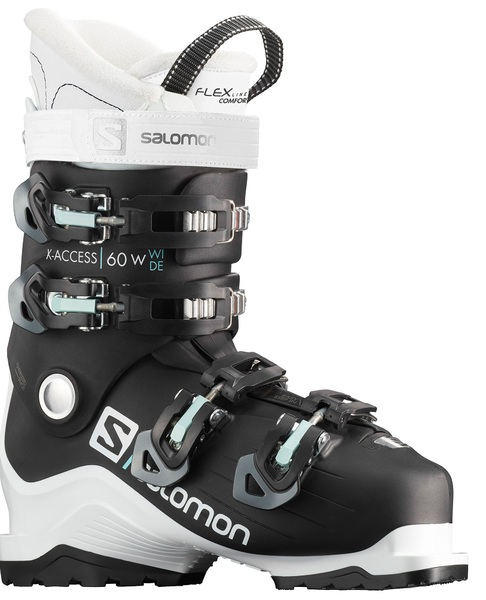 Salomon X ACCESS 60 W wide 408512 19/20
