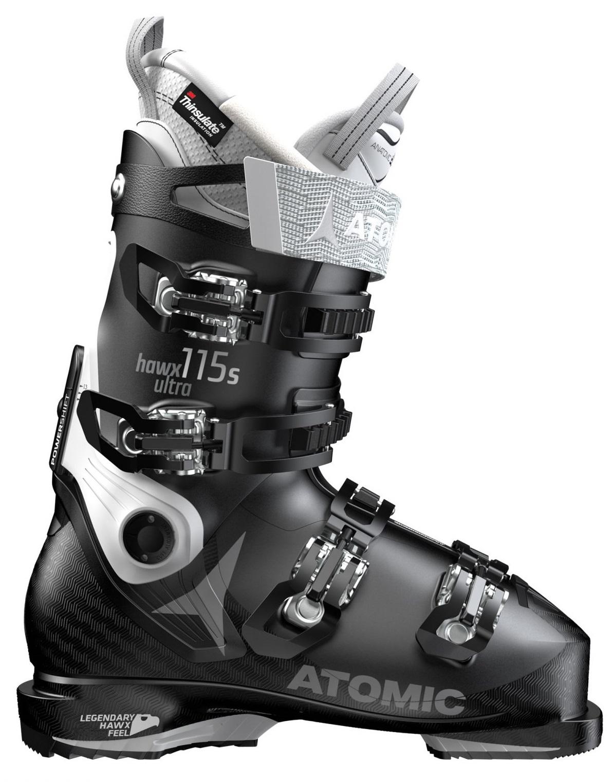 ATOMIC | Atomic Hawx Ultra 115 S W AE5018400 18/19 | 27,0/27,5