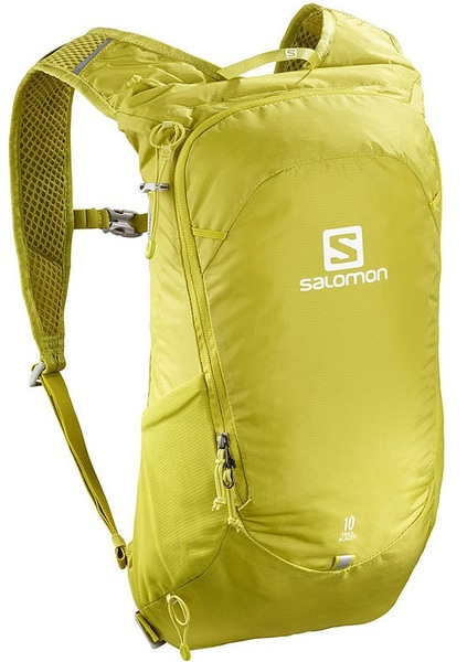 Salomon Trailblazer 10 C10852 20/21