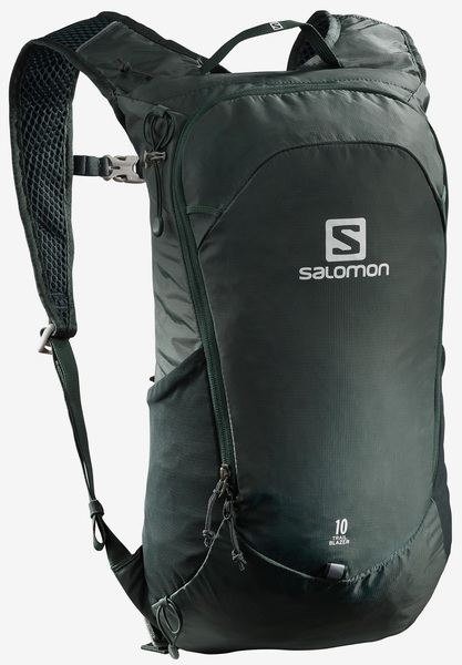 Salomon Trailblazer 10 C13081 20/21