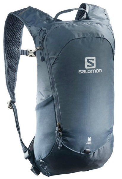 Salomon Trailblazer 10 C13082 20/21