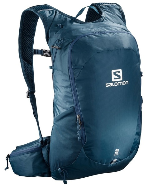 Salomon Trailblazer 20 C10848 20/21