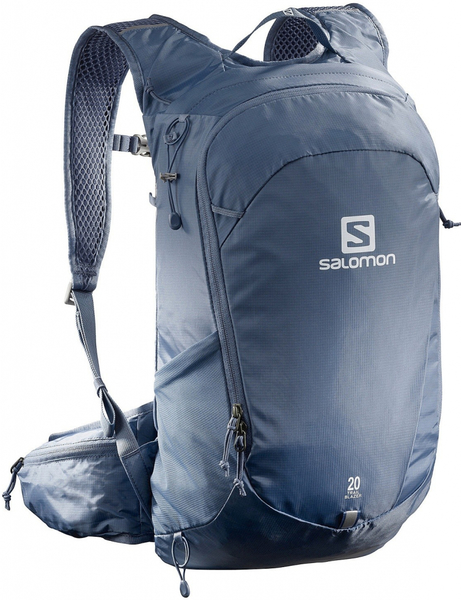 Salomon Trailblazer 20 C13080 20/21