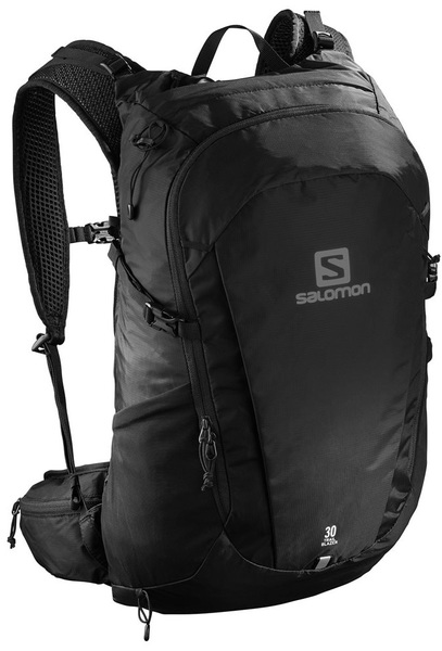 Salomon Trailblazer 30 C10482 20/21