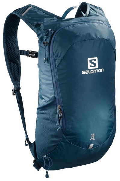 Salomon Trailblazer 10 C10853 20/21