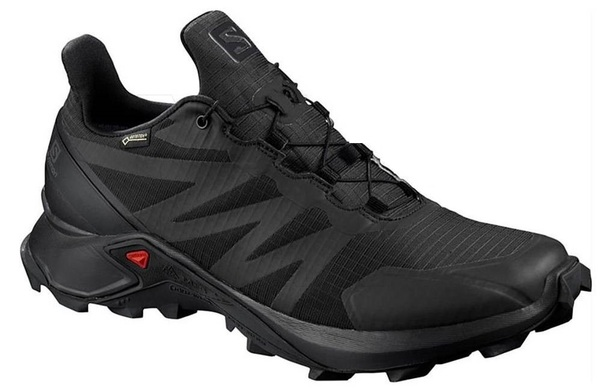 Salomon Supercross GTX 408088 20/21