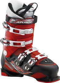 4d71b7a9558 Lyžařské boty - lyžáky ATOMIC