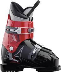 Lyžařské boty - lyžáky ATOMIC 3f711ae44b
