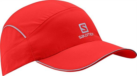 SALOMON NIGHT CAP 358949 Matador-X ( Čepice s Led osvětlením ... e4f86627dd